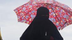 La revolución femenina en Arabia Saudita