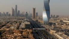Arabia Saudita abre las puertas al turismo internacional