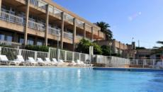 Estos hoteles líderes franceses en Frejus redefinirán sus vacaciones