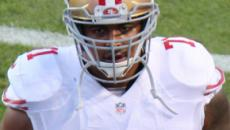 Jonathan Martin charged with criminal threats from menacing Instagram post