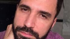 Latino sofre grande perda de ente querido, se isola e seu estado preocupa