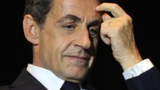 Une garde à vue pour l'ancien président Sarkozy