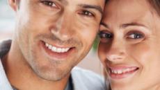Veja 6 maneiras de salvar uma relação em crise