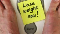 Low Carb Diets: Do they really work?
