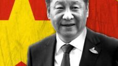 Terza Guerra Mondiale: Cina 'pronti per riprendere quello che ci spetta'