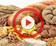 Alimenti senza glutine: le novità del nuovo decreto