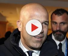 Amichevole Italia-Argentina del 23 marzo, orario diretta tv Rai