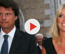 Baby squillo, il marito della Mussolini patteggiò un anno per prostituzione minorile.