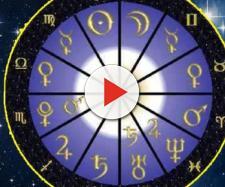 Cosa dicono le stelle: Oroscopo di Corinne dal 3 al 10 gennaio - targatocn.it
