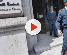 Evasione: commercialisti alleati obbligati del Fisco