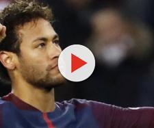 Florentino 'enfría' el fichaje de Neymar por el Real Madrid - mundodeportivo.com