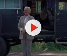 Season 8 s [image source: The Walking Dead Updates HD/YouTube screencap]