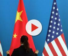 Gli USA premono la Cina, ma difficilmente la schiacceranno ... - sputniknews.com