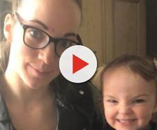 Kiara Moore, rubata insieme all'auto della madre è deceduta la notte scorsa