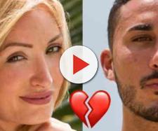 LVDCB3 : Vivian et Beverly ont-ils rompu pour participer à La Villa des Cœurs Brisés 4 ?