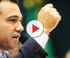 Marco Feliciano está indignado com a maneira como a esquerda se aproveitou da morte da vereadora