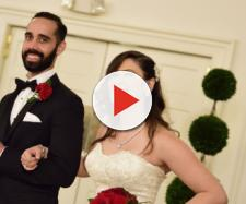 Married at First Sight': Sam Role from screenshot