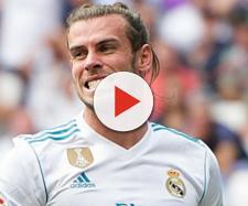 Mercato : L'inattendu successeur de Gareth Bale au Real Madrid !
