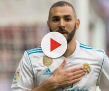Mercato : L'incroyable rumeur autour de Karim Benzema !