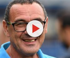 Napoli Grimaldo del Benfica - nottesport.it