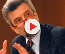 Cesare Damiano preme ancora per riforme previdenziali