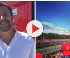 Pensioni, Di Maio e Salvini insieme contro la Fornero, news oggi 20 marzo 2018.
