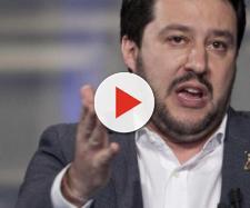 Riforma Pensioni, Salvini: stop legge Fornero, la via è chiara, news oggi 20 marzo 2018