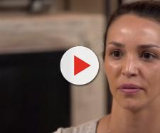 Scheana Marie appears on 'Vanderpump Rules.' [Photo via Bravo/YouTube]