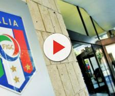 Serie C, girone C: playout a rischio - foto itasportpress.it