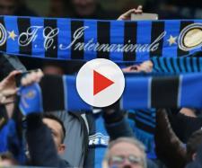 Tifosi nerazzurri proiettati sulla corsa alla zona Champions, ma anche sul calciomercato