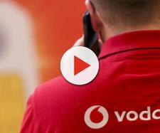 Vodafone One: la decisone sull'offerta ritenuta ingannevole dal Giurì