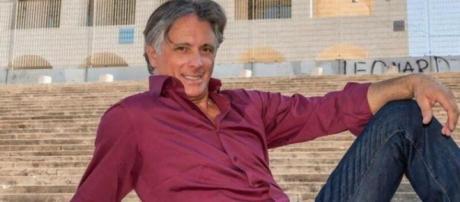 Giorgio Manetti confessa: ecco come deve essere la mia donna
