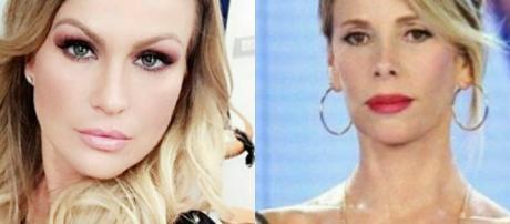 L'Isola dei Famosi 2018: Eva Henger arrabbiata con Alessia Marcuzzi