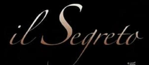Anticipazioni Il Segreto dal 26 marzo