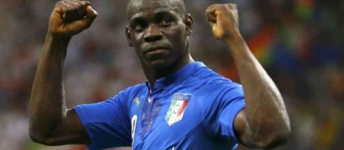 Azzurro cercasi, Balotelli resta ancora a casa: le ragioni dell'esclusione