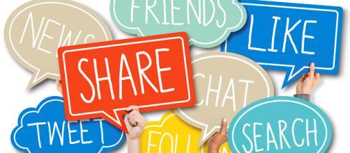 Cada signo tem uma forma diferente de se comportar nas redes sociais. (foto reprodução).