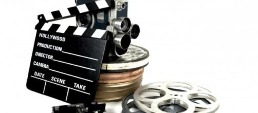 Casting per alcuni nuovi film e non solo