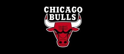 Chicago Bulls Wallpapers - ModaFinilsale - modafinilsale.com