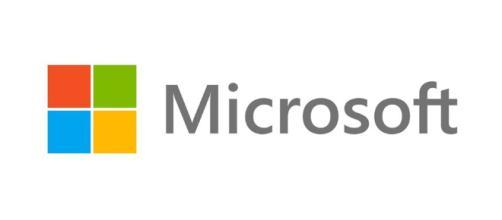 ¿Cómo será el 2017 para Microsoft? - pcactual.com