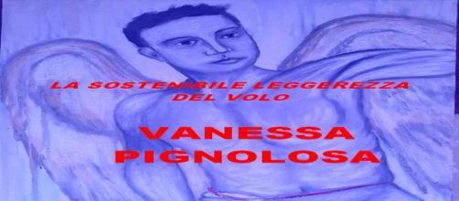 Cover dell'ebook di Vanessa Pignalosa (da Feltrinelli.it)
