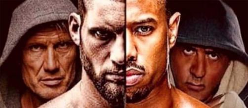 'Creed 2', cresce l'attesa per il nuovo spin-off della saga di Rocky