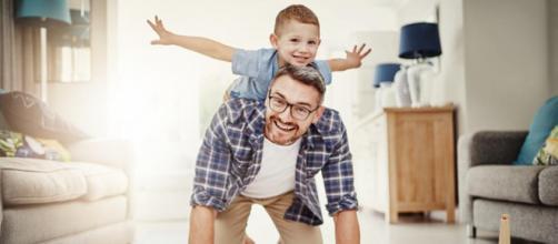 Día del Padre: Los motivos de su celebración el 19 de marzo - lavanguardia.com