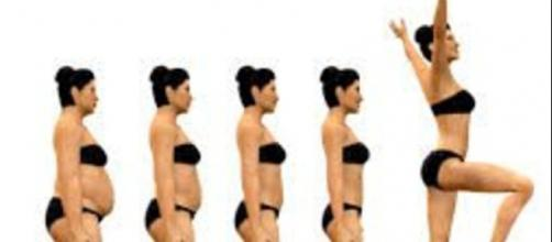 Dieta macrobiotica, per perdere peso velocemente