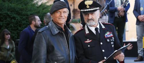 Don Matteo 11: le anticipazioni della quarta puntata - Panorama - panorama.it