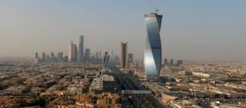 EEUU podría construir reactores nucleares en Arabia Saudita - cambio16.com