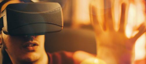 El cine, ante su gran revolución gracias a la realidad virtual ... - elpais.com