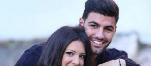 Federico Gregucci e Clarissa Marchese presto sposi! - Blog di Cultura - blogdicultura.it