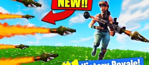 'Fortnite Battle Royale': el nuevo modo blitz es rápido, agresivo y divertido