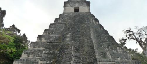 Guatemala | Antonio y Trini por el Mundo - wordpress.com