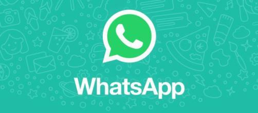 Las videollamadas llegarán pronto a WhatsApp Web | Lifestyle ... - elpais.com